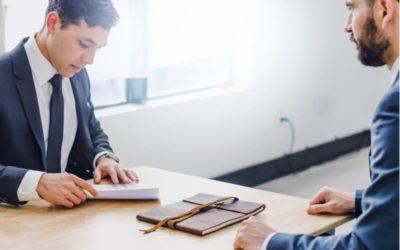 COVID 19 : Reprenez une entreprise en difficulté avec le conseil d'un expert comptable