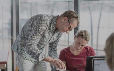 COVID 19 : Demandez le conseil d'un expert comptable pour vos difficultés de trésorerie